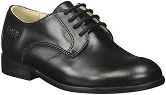 HUGO BOSS J29115 Essential Leather Shoes