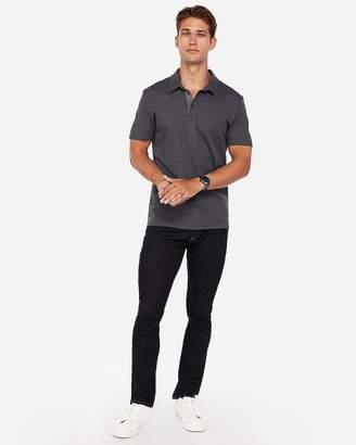 Express Mesh Polo Shirt