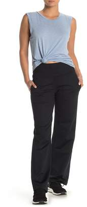 Zella Z By Daily Soul Workout Pants