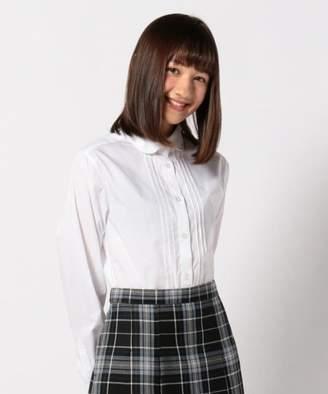 Kumikyoku (組曲) - 組曲KIDS 【140~170cm】ピンポイントオックス ブラウス