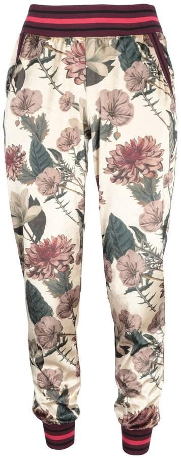 TWIN-SET Simona Barbieri Sleepwear