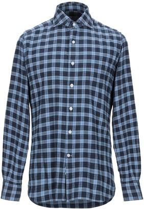 Orian Shirts - Item 38867692SQ