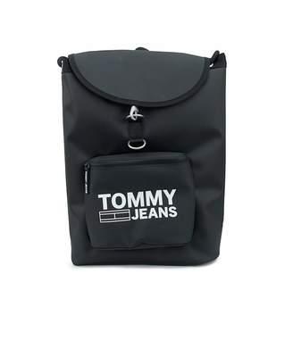 Modern Heritage Tommy Hilfiger Accessories Backpack Colour: BLACK, Siz