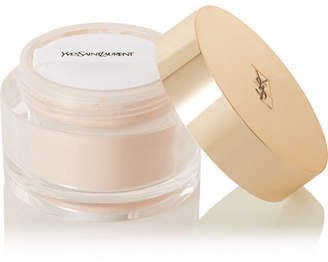 Saint Laurent Souffle D'éclat Sheer & Radiant Loose Powder - 2