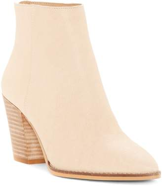 8a0c80643 Lucky Brand Beige Women s Shoes on Sale - ShopStyle
