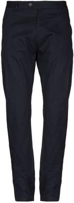 Primo Emporio Casual pants - Item 13324652HO
