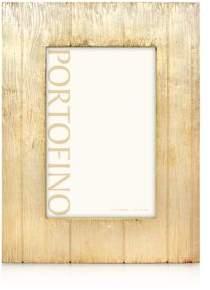 Argento Sc Barletta Frame, 5 x 7