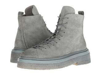 Marsèll Parruccona Mountain Boot