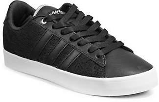 adidas Women's Cloudfoam Daily QT LX Sneaker