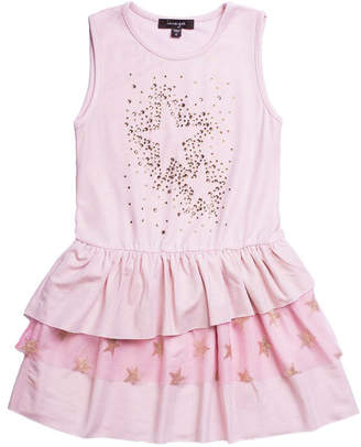 Imoga Louise Dress