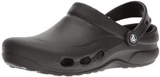 Crocs Unisex Adult Specialist Vent Clogs,M1/W2 UK (33-34 EU)