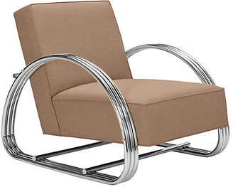 Ralph Lauren Home Hudson St. Accent Chair