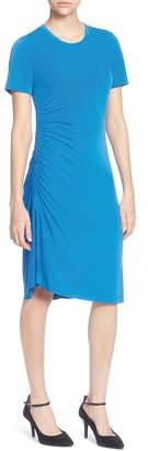 Catherine Malandrino Nan Ruched Dress - 100% Exclusive