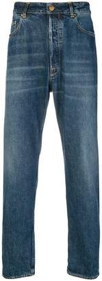 Golden Goose slim-fit jeans