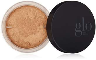 Glo Skin Beauty Loose Base - | Illuminating Loose Mineral Makeup Powder Foundation | Dewy Finish | 9 Shades