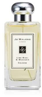 Jo Malone Lime Basil & Mandarin Cologne Spray (Originally Without Box) 100ml/3.4oz
