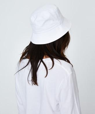 3b1fcc3ad Fila Hats For Men - ShopStyle Australia