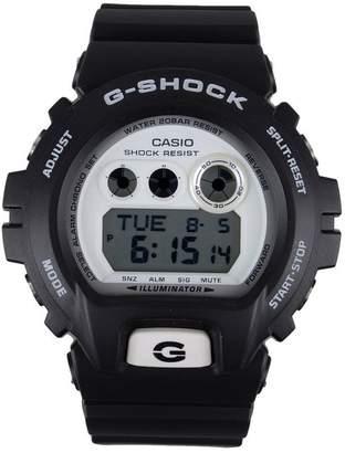 Casio (カシオ) - カシオ 腕時計