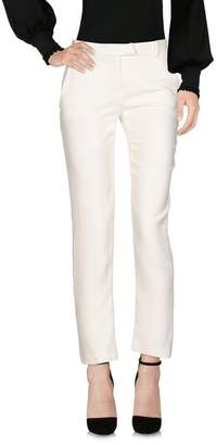 Moschino 3/4-length trousers