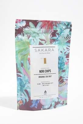 Nori Sakara Life Original Chips
