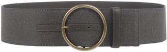 Ballantyne Belts