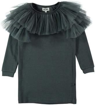 Molo Ciss Dress