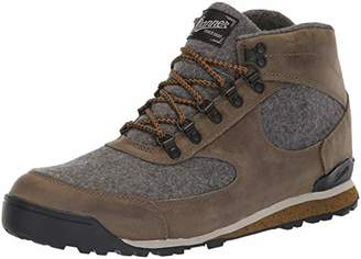 Danner Men's Jag Wool Ankle Boot