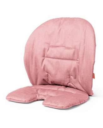 Stokke StepsTM Cushion, Pink