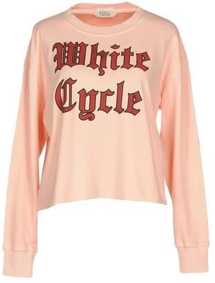 Cycle (サイクル) - サイクル スウェットシャツ