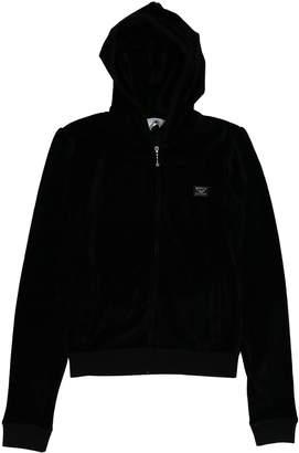 Philipp Plein Sweatshirts - Item 12033714FE