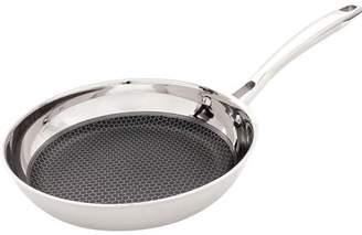 """Chef's Secret Chef' s Secret PRO PAN 9-1/2"""" Honeycomb Non-Stick Fry Pan"""