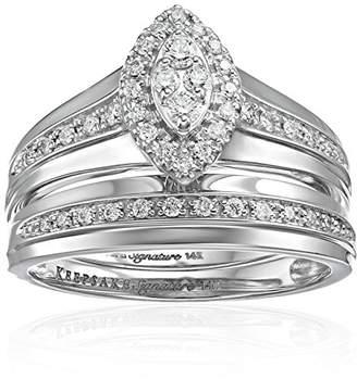 Keepsake Women's Jewelry - ShopStyle