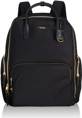 Tumi Ursula T-Pass Backpack