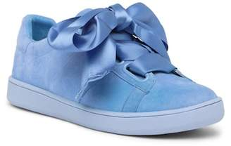Jeffrey Campbell Pabst Sneaker
