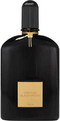 Tom Ford Women's Black Orchid Eau De Parfum 100ml $168 thestylecure.com