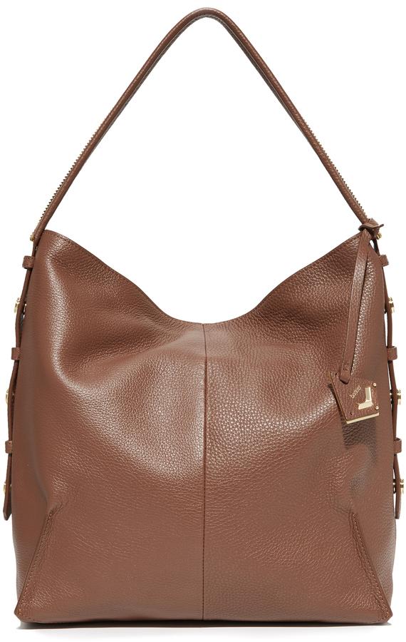Botkier Soho Hobo Bag