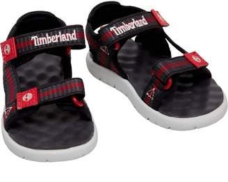 uroczy najlepiej kochany najniższa cena Timberland Girls Sandals - ShopStyle UK