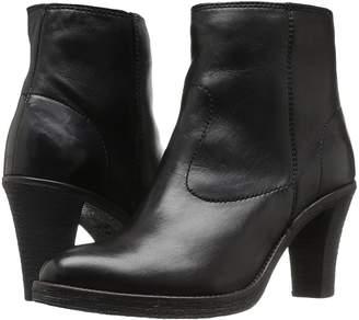 Johnston & Murphy Janna Women's Boots