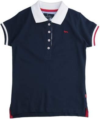 Harmont & Blaine Polo shirts - Item 12298347VX