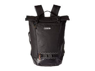 EPIC Travelgear Adventure LAB Commuter Rolltop Backpack