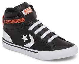 Pro Blaze High Top Sneaker