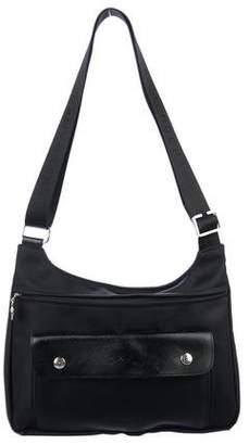 Longchamp Planetes Crossbody Bag