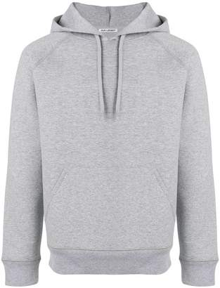 Our Legacy classic hoodie