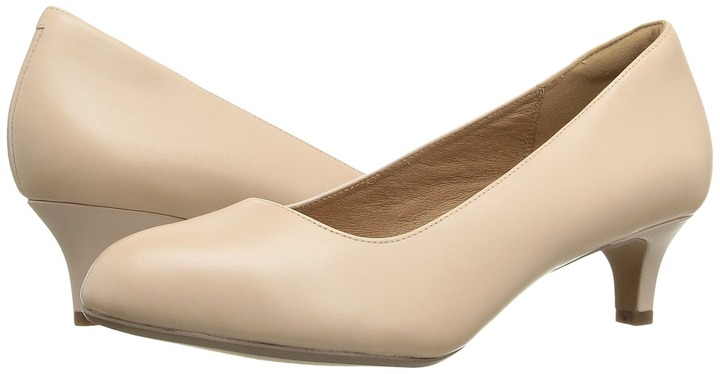 Clarks - Heavenly Shine Women's Shoes