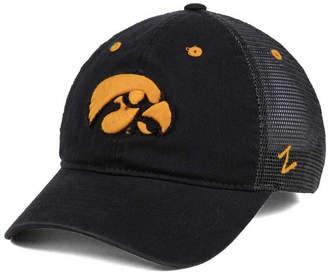 Zephyr Iowa Hawkeyes Homecoming Cap