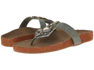 Seychelles Gemini Women's Sandals