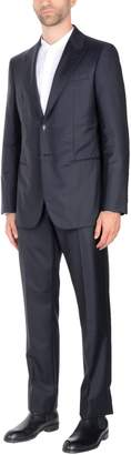Giorgio Armani Suits - Item 49394648FO