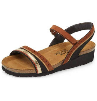 Naot Footwear Beverly Walking Sandal