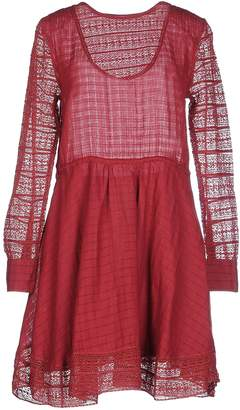 Gat Rimon Short dresses - Item 34616698CQ