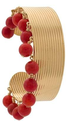 Aurelie Bidermann bauble bangle